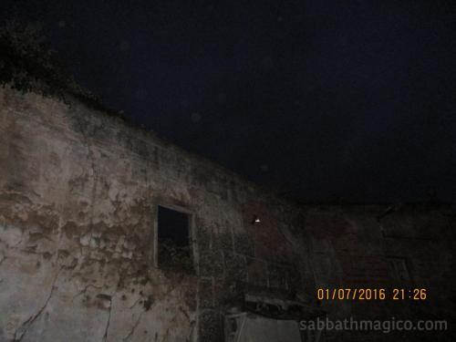 casa maribona 001