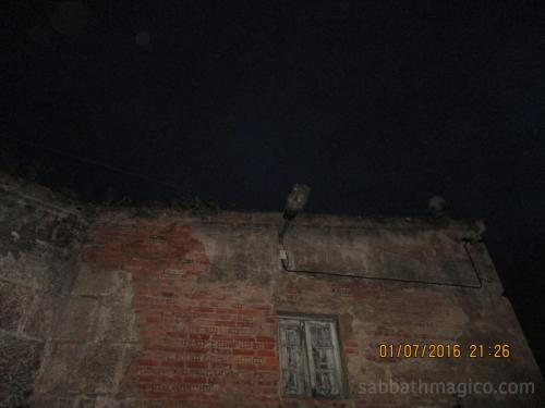 casa maribona 002