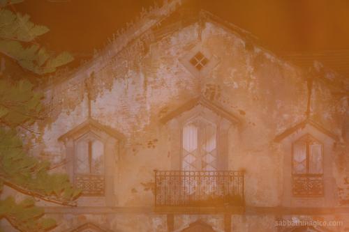 casa maribona fantasmogenesis1