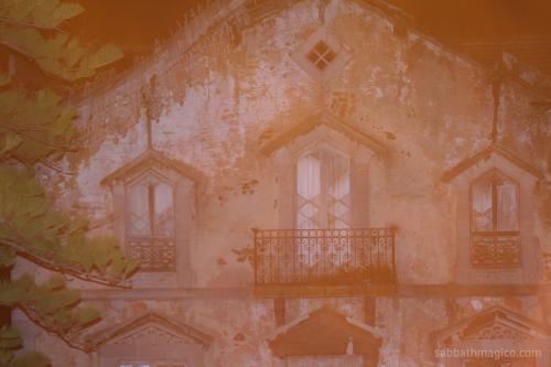 casa maribona fantasmogenesis2