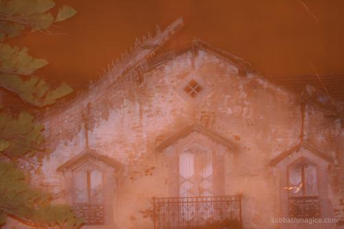 casa maribona fantasmogenesis3