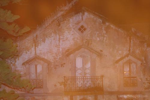 casa maribona fantasmogenesis4