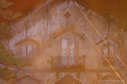 casa maribona fantasmogenesis5